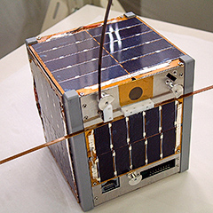 bitcoin_node_space_satellite_240x240